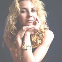 Ирина Левандовская