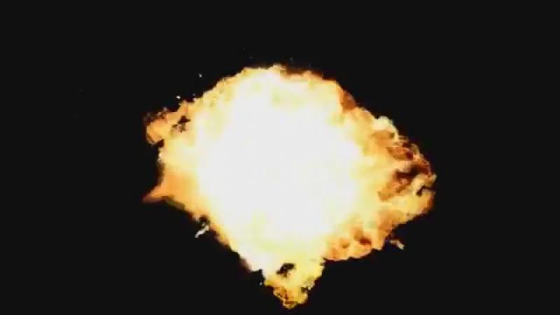 Спец эффект взрыва для монтажа (3).mp4