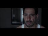 Дрон (Drone) - 2017 Официальный трейлер
