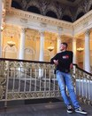 Алексей Измайлов фото #11