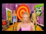 One Track Mind I Like U 2000