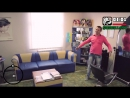 GTA San Frankivsk In Real Life [720]