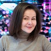 Anya Kondrashova