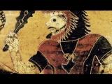 Мифы древней Греции. Геракл. Человек, который стал богом. Эпизод 18.