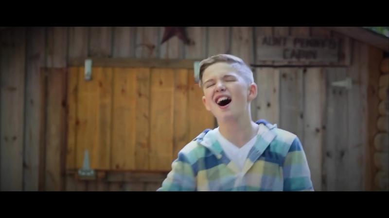 Tyler Lorette Cold Water Cover - Major Lazer (Ft. Justin Bieber MØ) Парень просто офигенно поет, талант, классно спел, очень кле