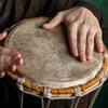 Восточный барабан Дарбука. Пробный урок.
