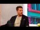 13 03 2017 г Justin Hartleys Low Key 40th Birthday