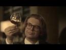 Коньяк напиток аристократов