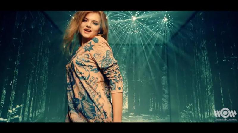 Filatov-karas-feat-masha-lirika-youix_com