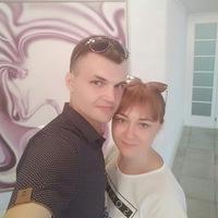 Роман Бережецкий фото