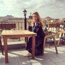 Анна Баринова фото #38