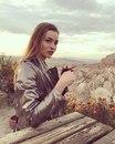 Анна Баринова фото #36
