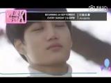 [TRAILER] 170922 `Andante` ( TV8 Malaysia) @ EXO's Kai (Kim Jongin)