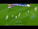 ВидеоДня Футбольные Вайны | Голы l финты l приколы
