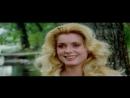"""""""Такой замечательный сон..."""") Фрагмент из Х/Ф """"Пляжный домик"""" (Италия, 1977) с неотразимой Катрин Денев)"""