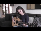 (James Blunt) Youre Beautiful - Gabriella Quevedo