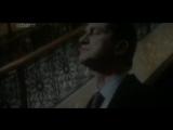 Охотник с Уолл-стрит (2016) | Фильм