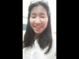Snapchat-2039138117.mp4