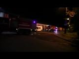 Пожарных не пускают на территорию Кронштадтского завода http://www.fontanka.ru/2017/10/19/148/
