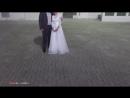 Татарская свадьба в Москве мечеть на Олимпийском проспекте