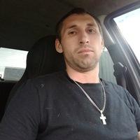 Yury Ryavkin