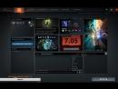 SIROTA_TV Продолжаем играть и учится в Dota 2