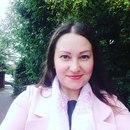 Виктория Тимотина фото #44