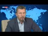 М.Сытенков о возможном исходе шахматной партии и результате для Украины