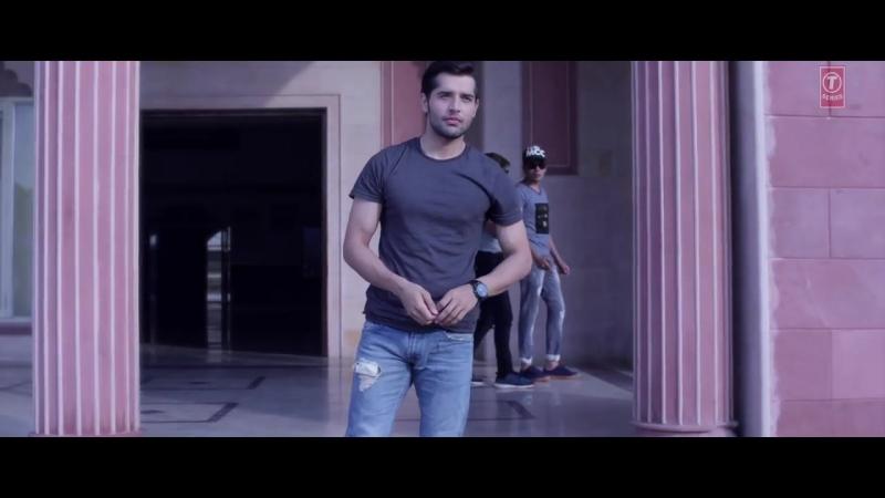 Ik Yaad Purani Song Feat. Khushali Kumar _ Tulsi Kumar, Jashan Singh _ Shaarib T