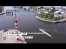 Проект 636 Варшавянка за 60 секунд