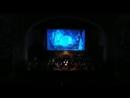 Киноконцерт «Фантазия» в Большом зале Московской консерватории