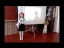 Діденко Д. 1 клас Шандриголівська ЗОШ Л. Українка Літо краснеє минуло