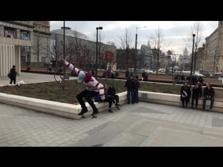 Голая Ирина Аллегрова видео
