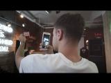 Levi's Tailor Shop в Ростове-на-Дону!