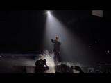 DRAKE LIVE @ O2 ARENA, ONE OF THE BEST NIGHTS OF MY FKN LIFE