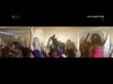 Pitbull feat. Ne-Yo, Afrojack & Nayer — Give Me Everything (VIVA Polska)