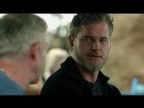 Последний корабль / The Last Ship.4 сезон.Трейлер с Comic Con (2017) [1080p]