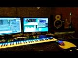 DIGITALO - Time to love (Deep house remix) АНОНС!