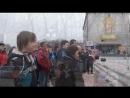 Про штаб команды Навального в Комсомольске-на-Амуре
