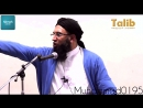 Шейх Захир Махмуд Интернет - Ютюб Социальные Сети (Будь В Сети Как Мусульманин)