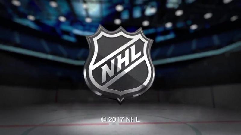 Оттава Сенаторз - Питтсбург Пингвинз / Матч №6 / Кубок Стэнли 2017 / Hoffman helps Sens force Game 7 in 2-1 victory