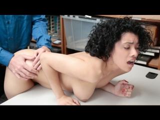 Maya Morena (Case No / 876952)2017, Amateur, Teen, Big Tits, Hardcore, Sex, HD 1080p