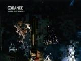 Badmarsh  Shri Feat. UK Apache - Get Up