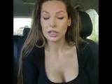 Женщины тоже смотрят порнуху (6 sec)