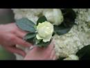 Малiна. Студия декора и флористики. Официальный промо-ролик.