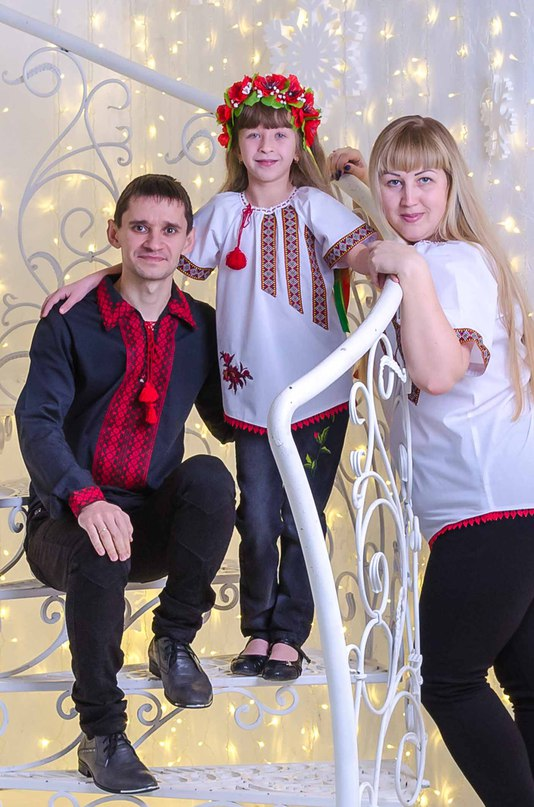 Наталия Красова | Харьков