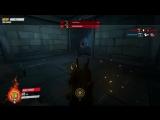 Момент игрока monsterhard_17-10-17_23-45-50