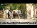 Тизер к фильму «Время счастья» (рус.суб.) ❤