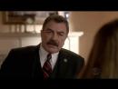 Голубая кровь / Blue Bloods Трейлер 8-го сезона 2017