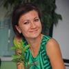 Elena Krasnonosova